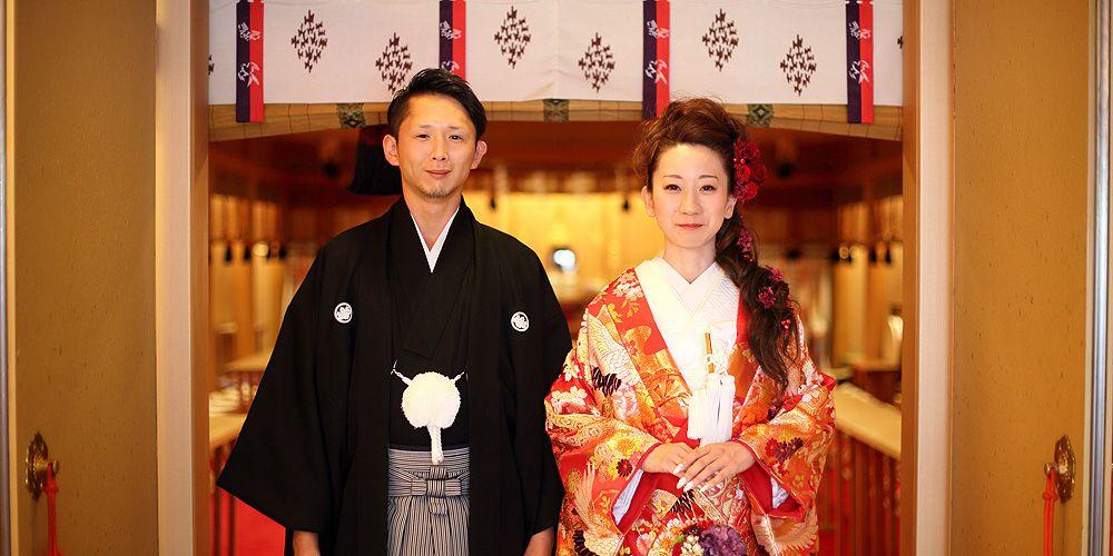 2018年6月3日 MASAKI & AYAKA
