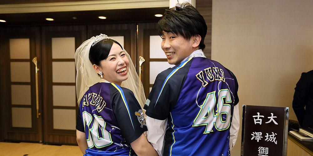 2019年1月6日 YUKI & AYUMI