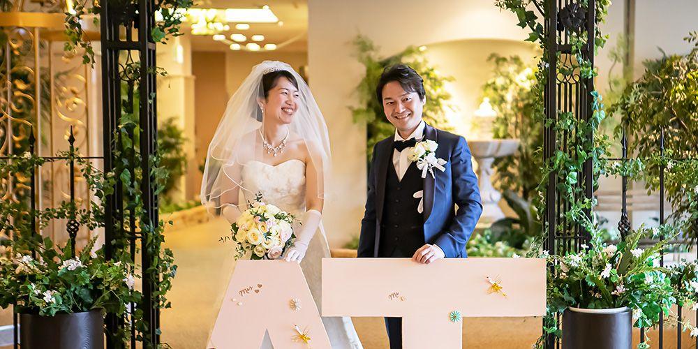 2021年3月28日 TAKATSUGU & AYA