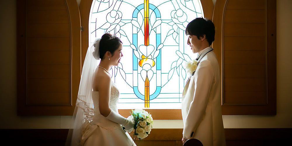 2021年4月3日 KAZUMASA & RINA