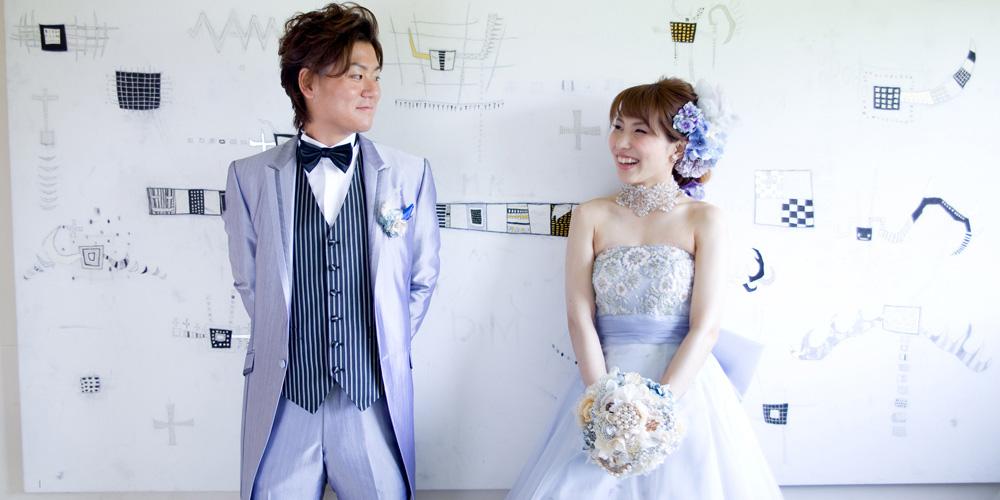 TOMOHIRO & SHINO