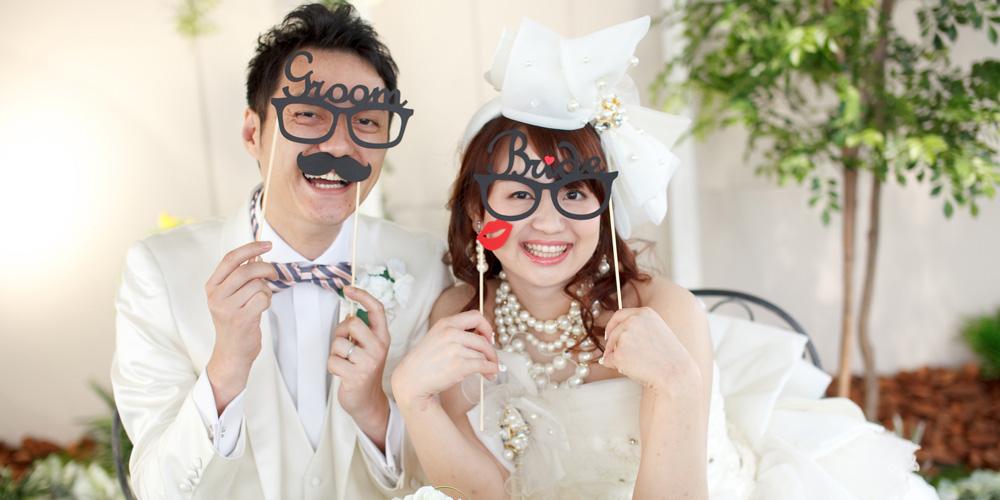 HIROKATSU & MAMI