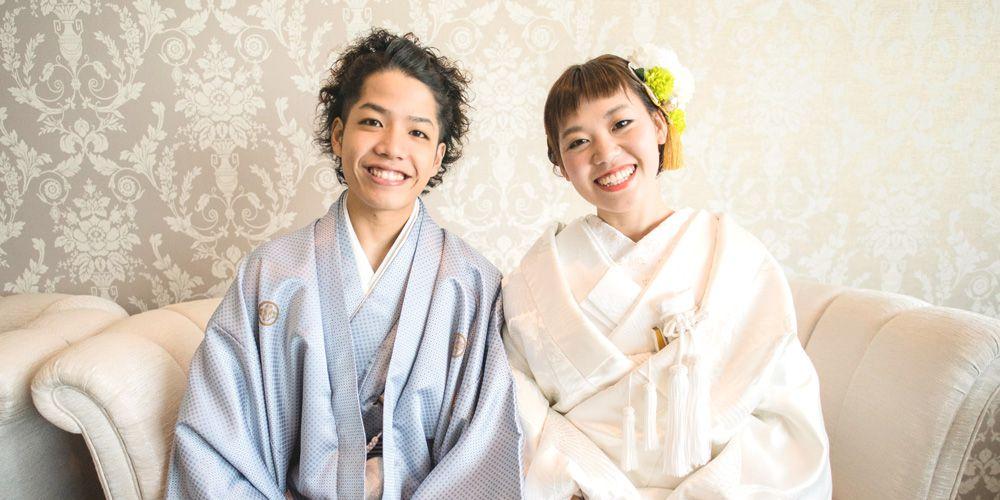 2018年9月2日 KAZUMA&AYAKA