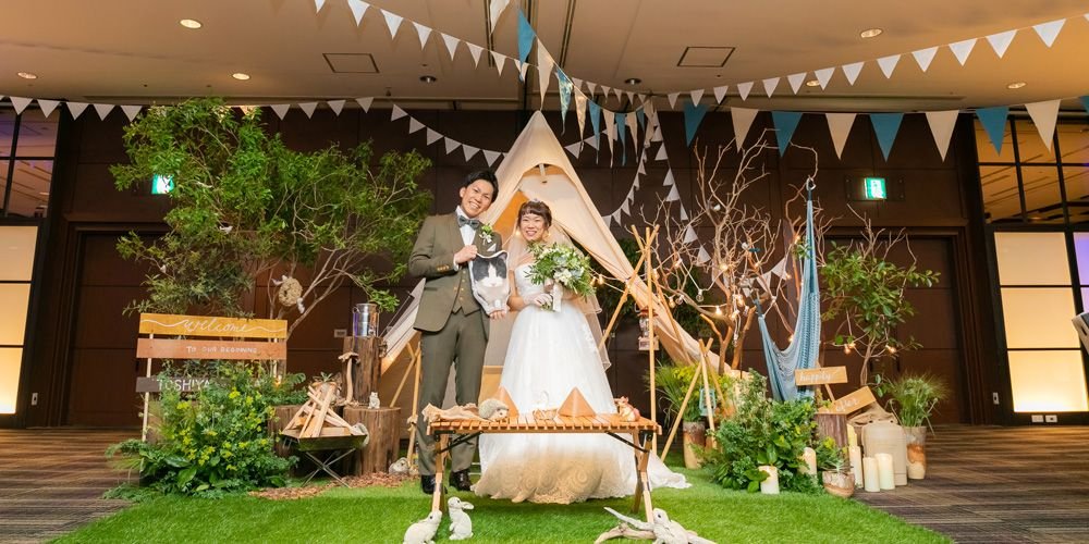 2019年5月12日 TOSHIYA&SAKI