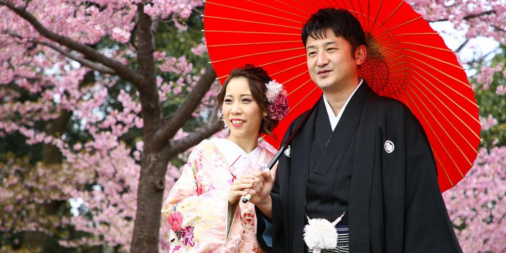 2020年2月22日 TSUKASA & MISAKI