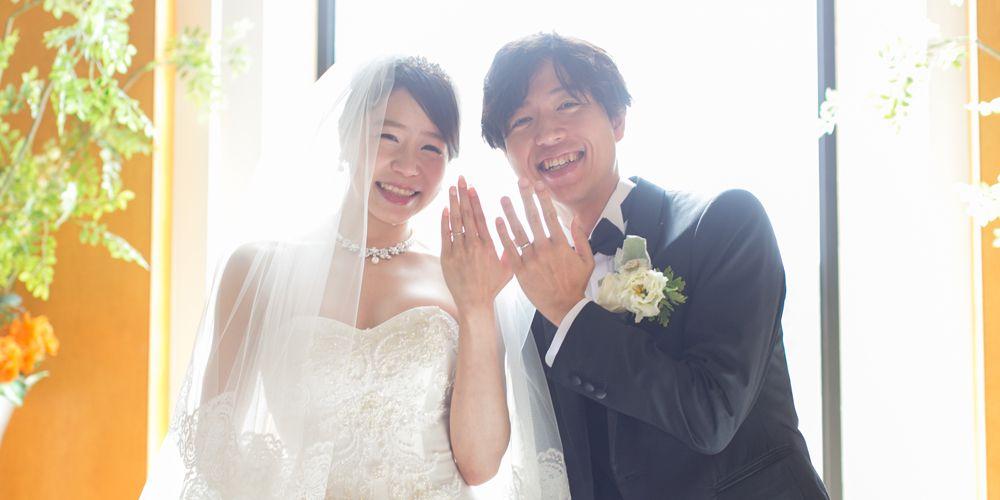 2020年6月20日 MASAHIRO & NOZOMI