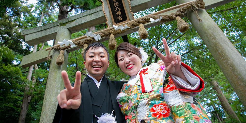 2020年7月20日 TOSHIYUKI & MISAKI